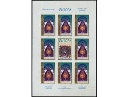 367th. Auction - 95