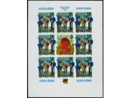 367th. Auction - 104