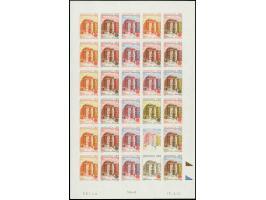 367th. Auction - 674