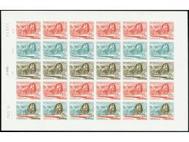 367th. Auction - 684