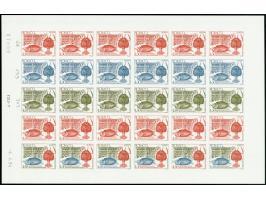 367th. Auction - 685