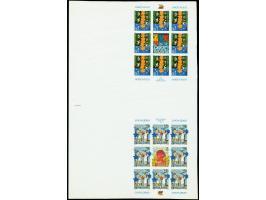 367th. Auction - 102