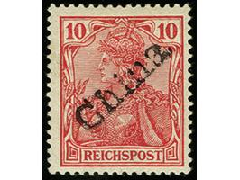367th. Auction - 1400