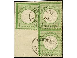 367th. Auction - 1105