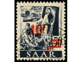 367th. Auction - 2546