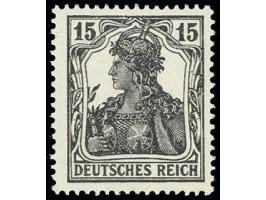 367th. Auction - 2784