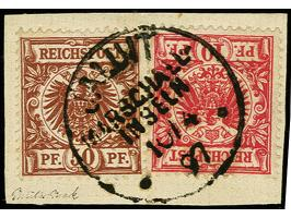 367th. Auction - 1467