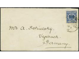 367th. Auction - 985