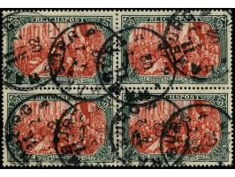 367th. Auction - 1138