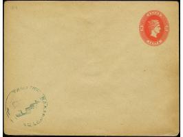 367th. Auction - 269