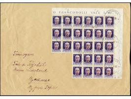 367th. Auction - 2701