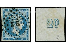 367th. Auction - 252
