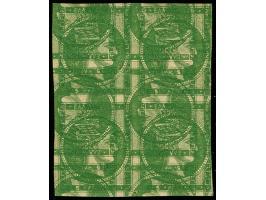 367th. Auction - 261