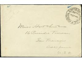 367th. Auction - 236