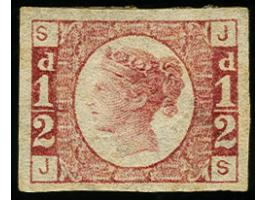 367th. Auction - 845