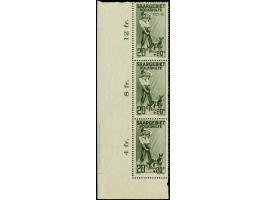 367th. Auction - 2538