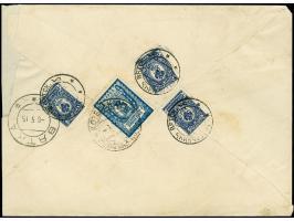 367th. Auction - 755