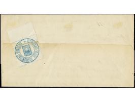 367th. Auction - 756
