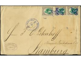 367th. Auction - 1031