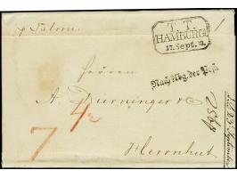 367th. Auction - 122