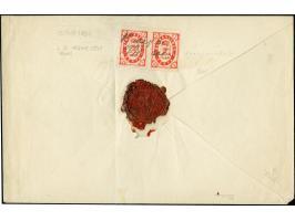 367th. Auction - 760