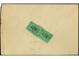 367th. Auction - 761