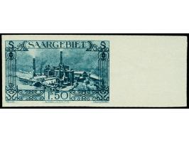 367th. Auction - 2536