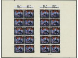 367th. Auction - 2534
