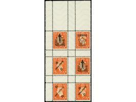 367th. Auction - 2798