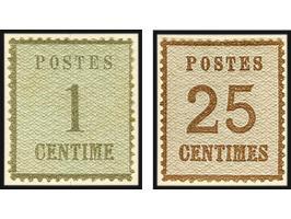 367th. Auction - 6347