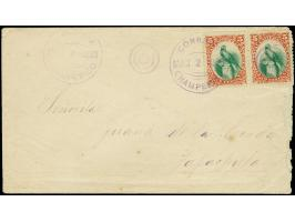 367th. Auction - 1025