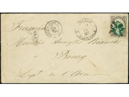 367th. Auction - 1030