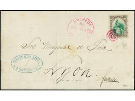 367th. Auction - 1029
