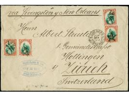 367th. Auction - 1026