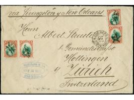 367th. Auction - 1026