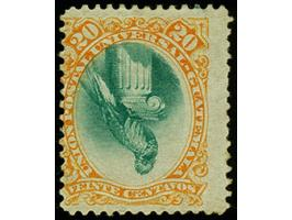367th. Auction - 1032