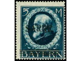367th. Auction - 2532