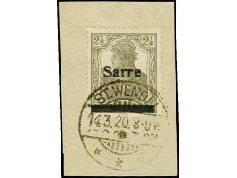 367th. Auction - 2530