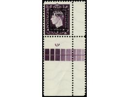 367th. Auction - 2808