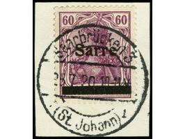 367th. Auction - 7011
