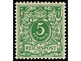 367th. Auction - 1129