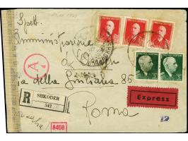 367th. Auction - 2639