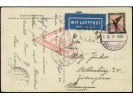 367th. Auction - 1058