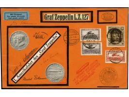 367th. Auction - 1073