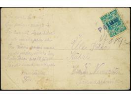 367th. Auction - 151