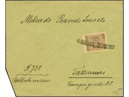367th. Auction - 147