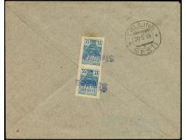367th. Auction - 154
