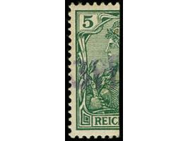 367th. Auction - 1142