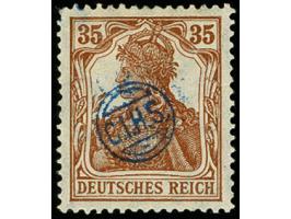 367th. Auction - 6381