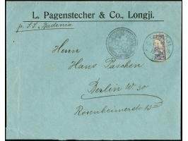 367th. Auction - 1448
